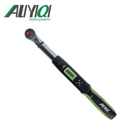 AWGC可换头扭力扳手