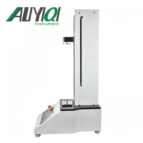 Aliyiqi艾力AEL-A-10一体式电动单柱测试机台