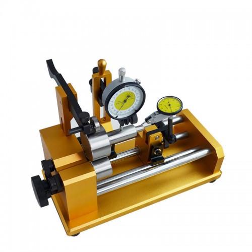Aliyiqi艾力同心度测量仪AT-10