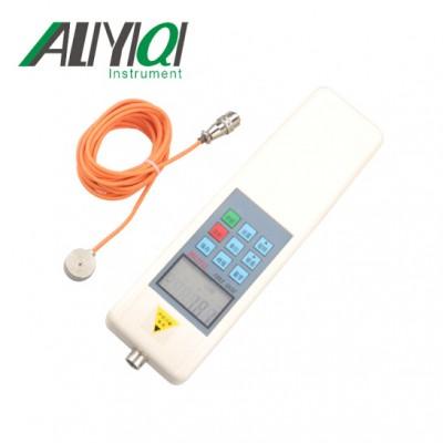HF微型传感器数显推拉力计