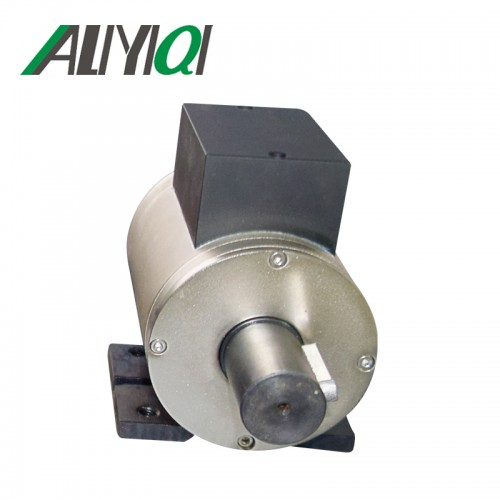 Aliyiqi艾力ADN-5动态扭矩测试仪