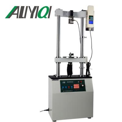 AEV电动双柱测试机台