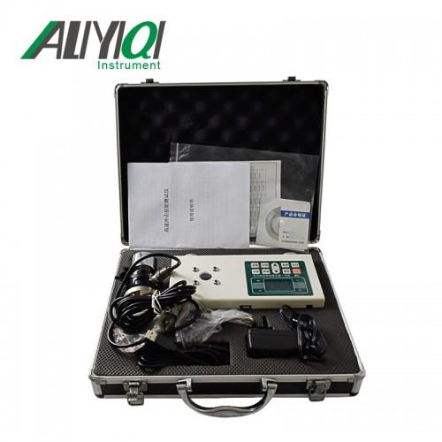 Aliyiqi艾力AGN-1高速冲击扭矩测试仪