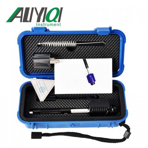 Aliyiqi艾力AH110笔式里氏硬度计