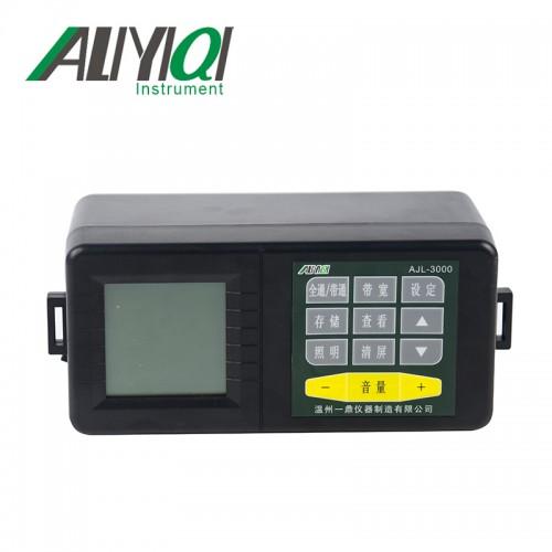 Aliyiqi艾力AJL-3000漏水检测仪