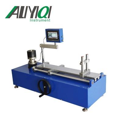 ANJ-M触摸式扭矩扳手检定仪