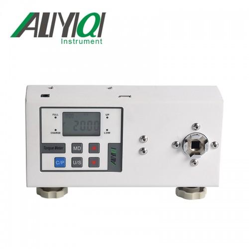 Aliyiqi艾力ANL-B经济型扭矩测试仪