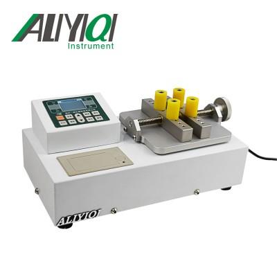 ANL-P方盘瓶盖扭矩测试仪