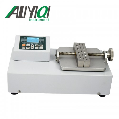 Aliyiqi艾力ANL-P方盘瓶盖扭矩测试仪