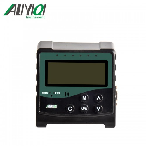 Aliyiqi艾力ANSJ便携式扭矩测试仪