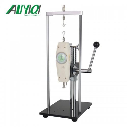 Aliyiqi艾力AST-J手压式拉压测试架