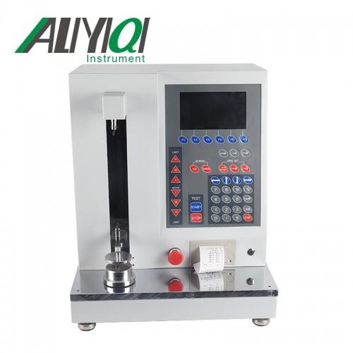 Aliyiqi艾力ATSM全自动弹簧试验机