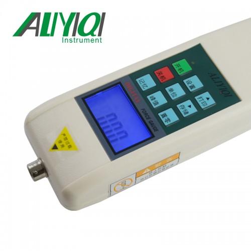 Aliyiqi艾力HD旁压张力测试仪