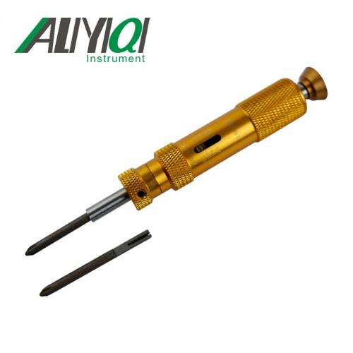 Aliyiqi艾力LTDK-3预置式扭矩起子
