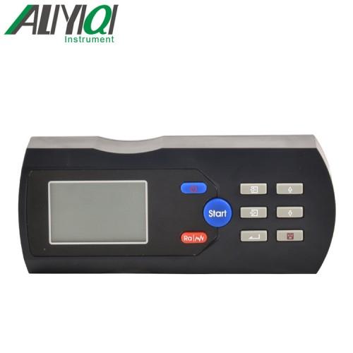Aliyiqi艾力TR200粗糙度测试仪