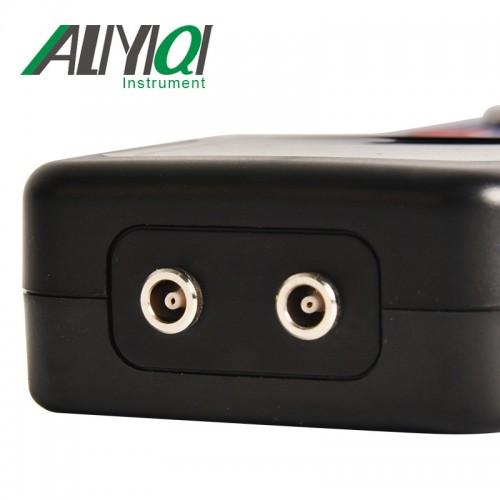 Aliyiqi 艾力YT160超声波测厚仪