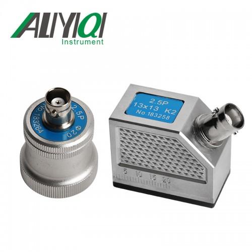 Aliyiqi艾力YUT900超声波探伤仪