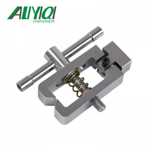 Aliyiqi艾力AJJ-025尖口端子夹具