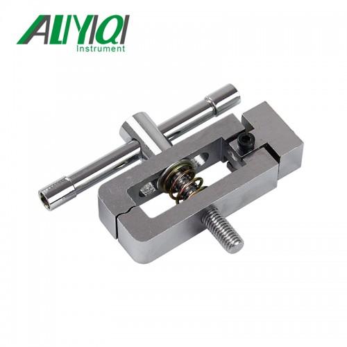 Aliyiqi艾力AJJ-024电缆线夹具