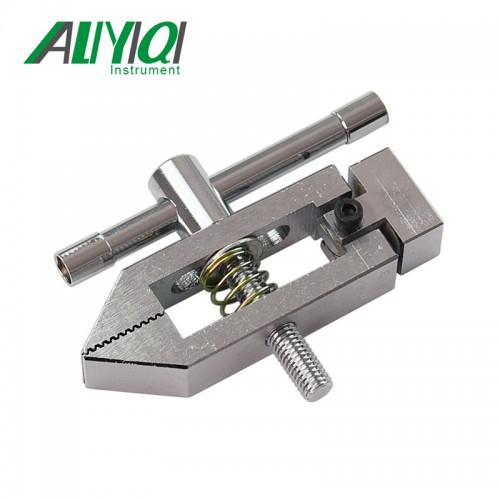 Aliyiqi艾力AJJ-023尖齿夹具