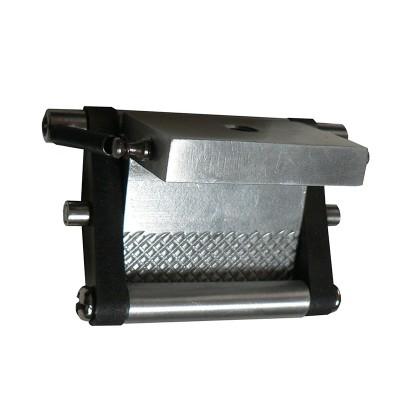 AJJ-022橡胶夹具