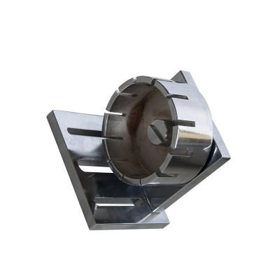 AJJ-021端子底座夹具