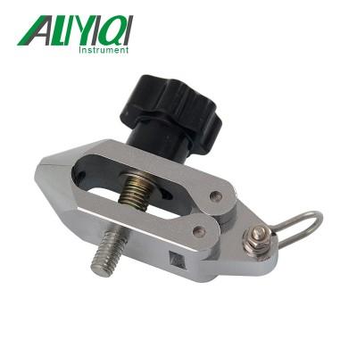 AJJ-020尖嘴夹具