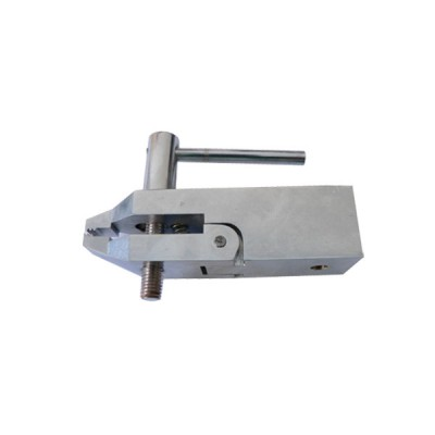 AJJ-019拉链钳口夹具