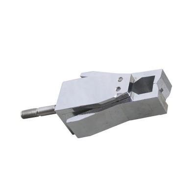 AJJ-018拉链钩形夹具