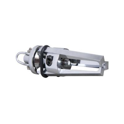 AJJ-014三爪钳夹具2