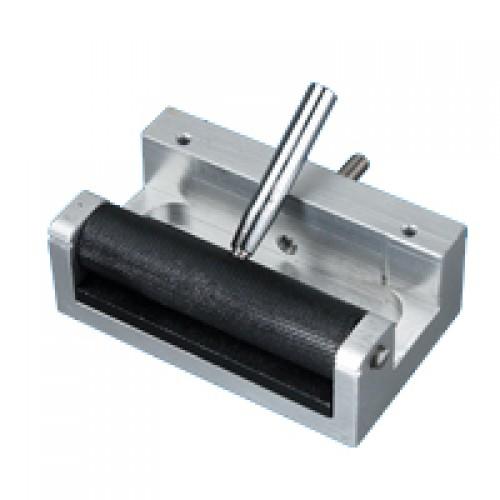 AJJ-09滚压夹具