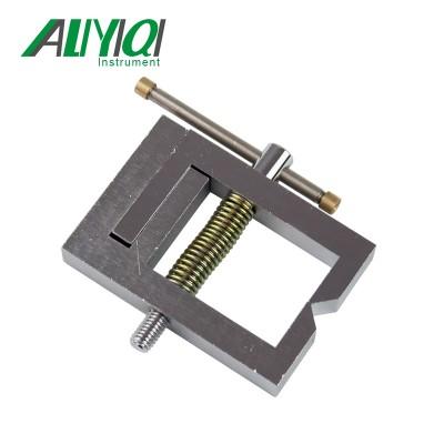 AJJ-06端子夹具