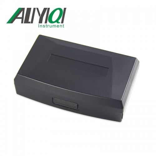 Aliyiqi艾力数显百分表包装盒
