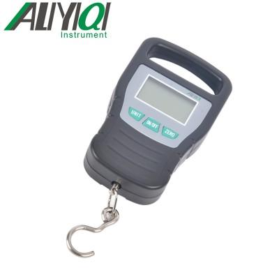 AMCS手持式电子秤