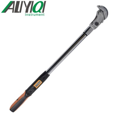 AWG-S钢筋头数显扭力扳手