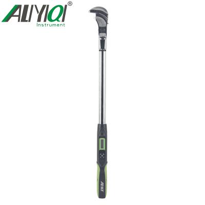 AWG2-S钢筋头数显扭力扳手