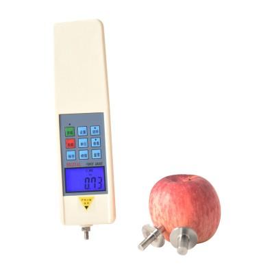 GY-4数显水果硬度计、支架