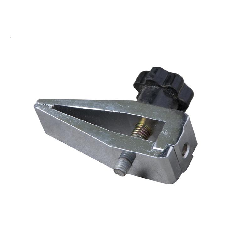 AJJ-01-2鸭嘴夹具